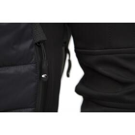 Carinthia G-Loft ISG 2.0 Chaqueta, black